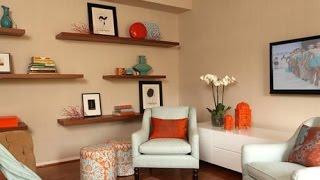 Thrift Haul 2014: Home Decor Goodwill, Thrift store, Salvation Army Thumbnail