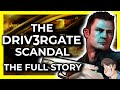 🚘 The Driv3rGate Scandal: The Full Story (DriverGate) | Fact Hunt Special