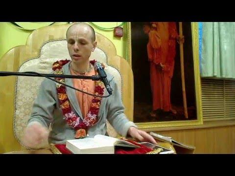 Шримад Бхагаватам 4.1.57 - Шачисута прабху