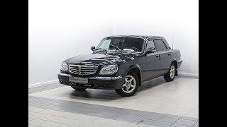 видео Ирбис - официальный дилер Chrysler. Автосалон и техцентр Chrysler в Москве