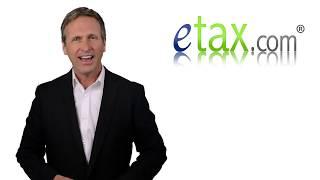In Vitro Fertilization Tax Deduction