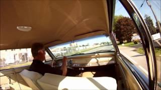 1965 Chevy ll Nova