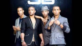 Watch Jls I Know What She Likes video