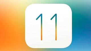 25 Fonctions cachées et Astuces sur iOS 11 !