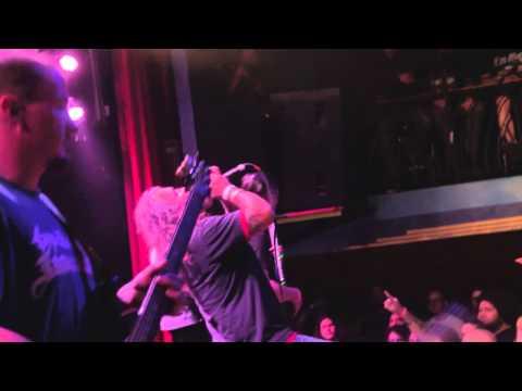 CHEPHALIC CARNAGE live at Denver Black Sky II, Aug. 2nd, 2014 mp3