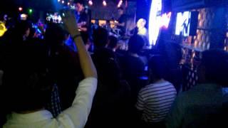 Ô Trống - Hải Bột - Live Acoustic