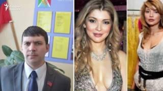 Хабаровсклик депутат нима учун Гулнора Каримовага қизиқиб қолди