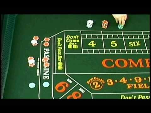 Dealing craps for dummies cheap zynga poker chips 24