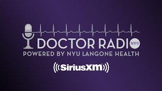Doctor Radio | Channel Live Stream