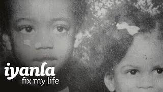 the moment shelby lowery s childhood stopped   iyanla fix my life   oprah winfrey network