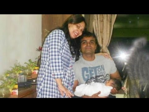 Indian sailor Captain Sunil James released from Togo jail
