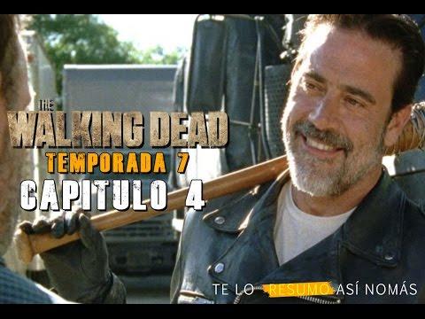 The Walking Dead 1x01 Pelicula Completa Full Movieиз YouTube · Длительность: 1 час29 мин20 с