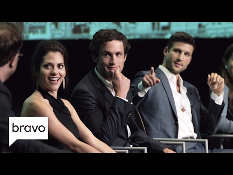 Imposters: Your Favorite Con Artists Are Returning For Season 2! (Season 2) | Bravo