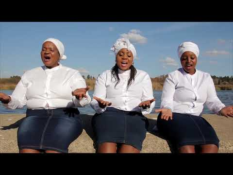 Mery Moukangwe - Re Tla Leba Kae (OFFICIAL VIDEO)