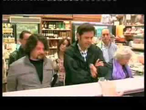 negozio di alimentari from YouTube · Duration:  1 minutes 6 seconds