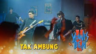 YOWIS BEN 2 Official Musik Video - TAK AMBUNG