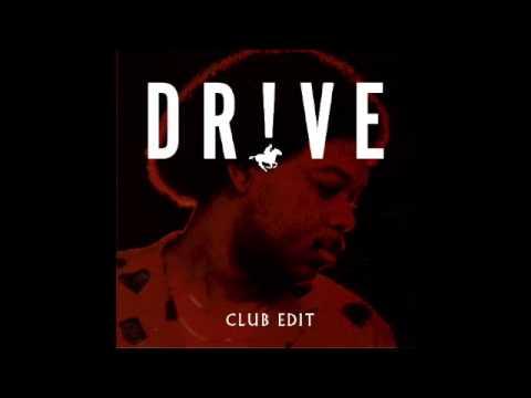 Dr!ve - Gene Dunlap - Party In Me (Club Edit)