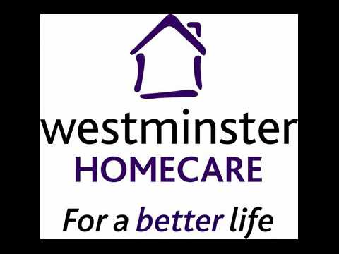 Westminster Homecare Radio Advert