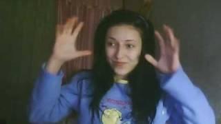 Video din 1587 poze!!!