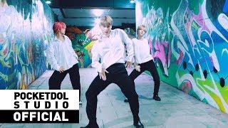 원더나인(1THE9) - Medley Cover Dance