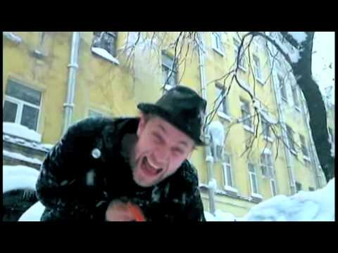 BILLY's BAND - LET IT SNOW!