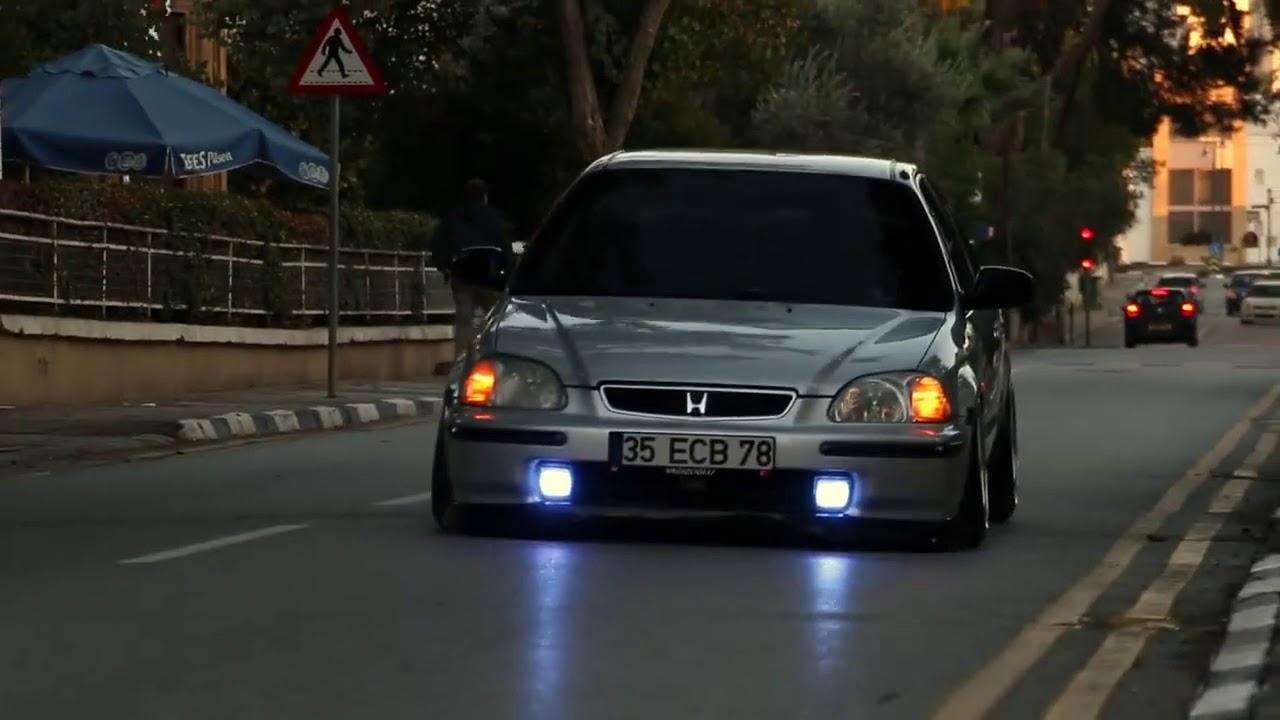 Kelebihan Kekurangan Honda Civic 2000 Perbandingan Harga