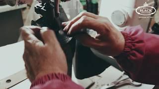구두를 만드는 사람들-소다 블랙라벨 - 피렌체 이태리 …
