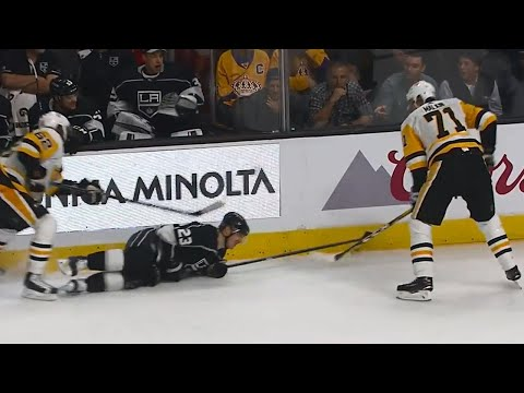 To anyone saying Malkin isn't a dirty player by nature... Fuck Malkin