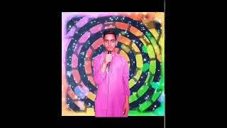 Mohd shahnawaz raza badayuni 💔👌👍| share Shayari