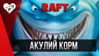 Гоняем Богдана в Raft