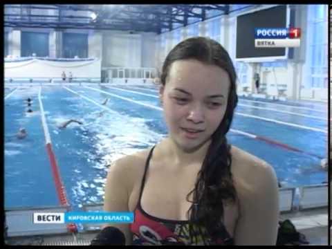 Юные лесбиянки в бассейне видео фото 218-806