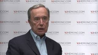 The importance of the life cycle of CLL cells and how it can inform treatment