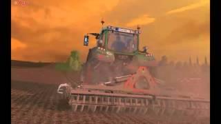 """[""""farming simulator"""", """"Emy"""", """"Emy elenfer"""", """"SPC400"""", """"LS"""", """"LS15"""", """"LS17"""", """"Farming"""", """"Landwirtschaftssimulator""""]"""