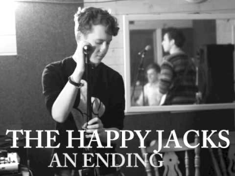 The Happy Jacks - An Ending