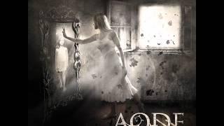 AODE - Uma Chance