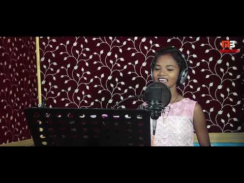 XEROX JANWAY ATE NEW SANTALI VIDEO (STUDIO VERSION) || JIBAN & NIRMALA