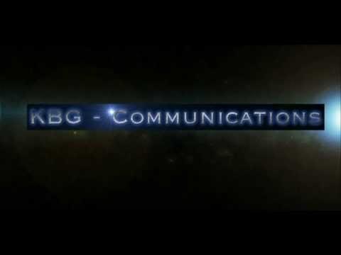 Kamy Broadcasting Group Communications
