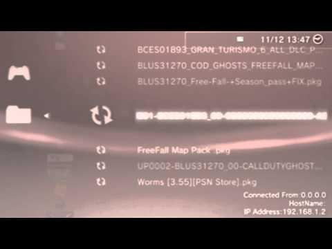 Gran Turismo 6: Tutorial truco dinero full 20 000 000 Cr en v 1.01 ( Glitch )