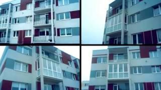 Заказать остекление балкона на www.balkon39.com(, 2014-03-30T21:31:40.000Z)