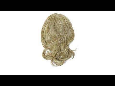 hair2wear-christie-brinkley-volumizer-medium-blonde