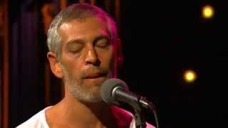 909 in Studio: Matisyahu -
