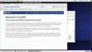 install webmin and csf firewall final