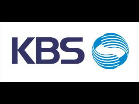 KBS Radio 1 Shipping forecast + Startup (27 Jan 1999) / KBS