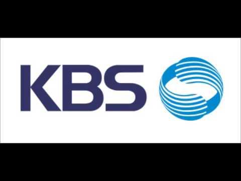 KBS Radio 1 Shipping forecast + Startup (27 Jan 1999) / KBS 제1라디오 어업기상통보 + 시작방송 (1999년 1월 27일)