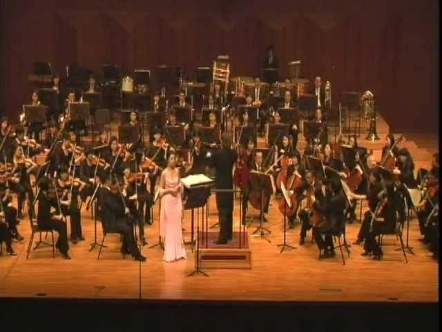 Met Orchestra Musicians, Feb 21 2021
