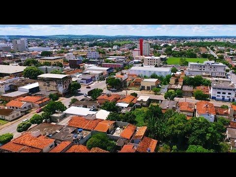 Prata Minas Gerais fonte: i.ytimg.com