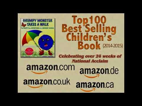 Best Childrens Books | Top Best Childrens Books |  Best Selling Children's Book