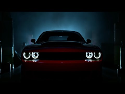 2018 Dodge Challenger Srt Demon Launch Acceleration Doovi
