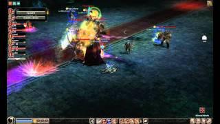 Metin2 DC NowOrNever Altair