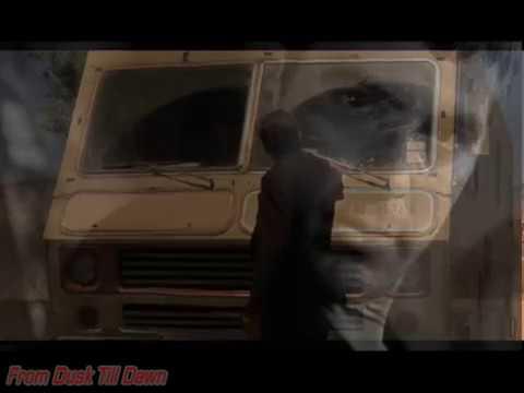 Paffendorf - Be Cool [Radio Edit]